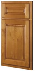 Cabinet Doors & Drawer Fronts - The Cabinet Joint
