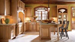 thomasville maple shaker kitchen cabinets stainless steel choosing thomasville kitchen cabinets discount kitchen