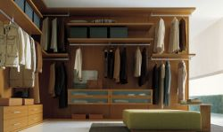 Ikea Bathroom Cabinets on Ikea Closets Wholesaler China Ikea Closets Manufacturer Exporter Ikea