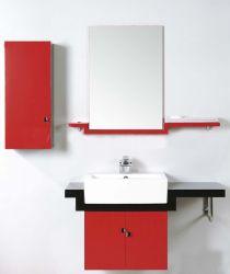 Inexpensive Bathroom Vanity
