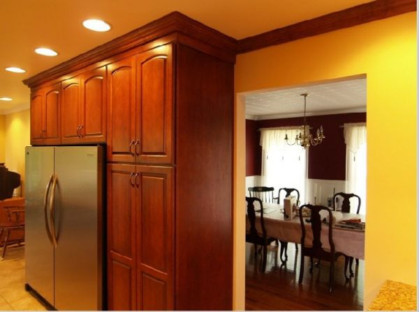 wholesale kitchen cabinet doors kitchen cabinet doors california kitchen cabinet 29236